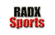 RadXSports To Air On ZYNG Hospitality Network