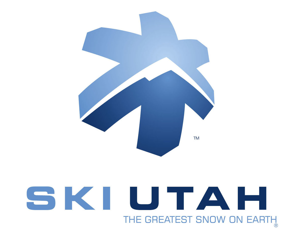 Utah Claims Top Spots as Best Ski Resorts