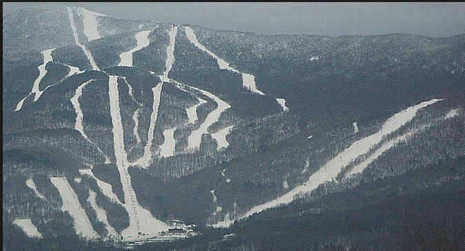 SugarBush Resort New Great Deal