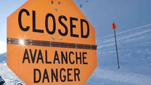 Avalanche Toll Rates Increase