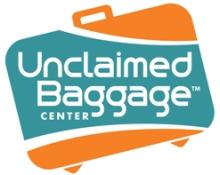 Unclaimed Baggage Center Hosts 30th Annual Winter & Ski Event